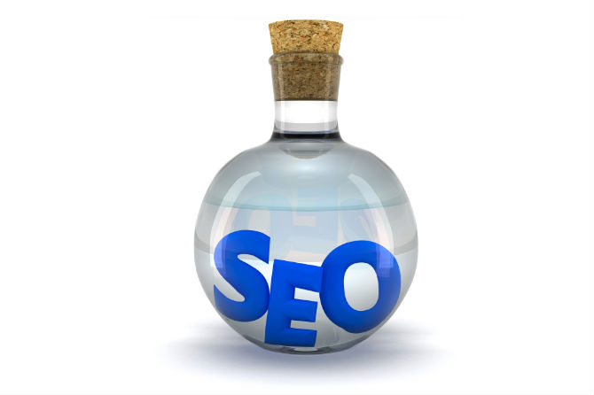 Seo Tips_done