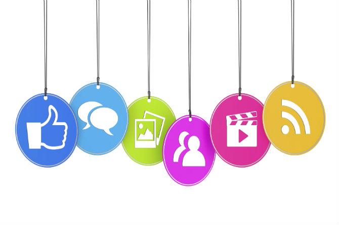 5 βασικά βήματα για να έχεις ισχυρή παρουσία στα social media!