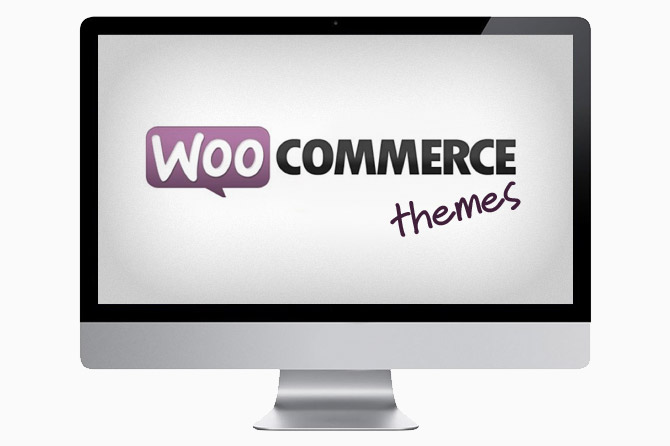 blogimagew-woothemes