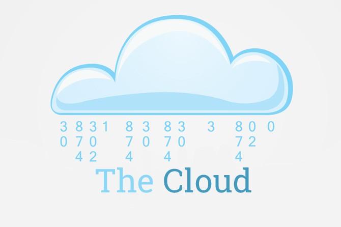 4 λόγοι για να εμπιστευθεί το Cloud Hosting μια μικρή online επιχείρηση