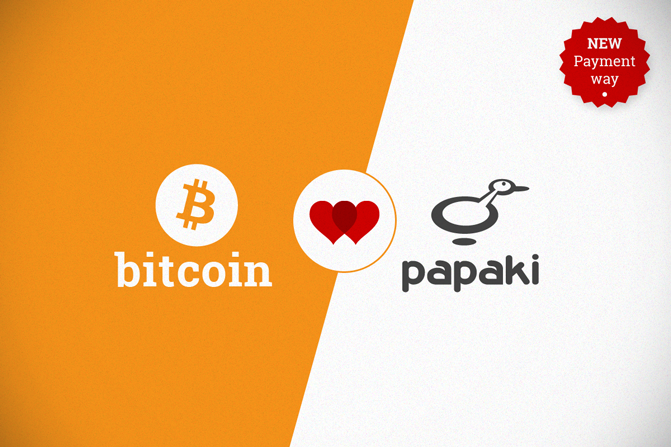 papaki_bitcoin_ payments