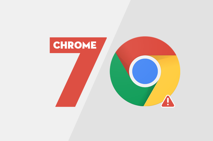 Chrome70_PapakiBlog
