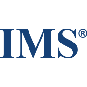 IMS Enterprise Solutions